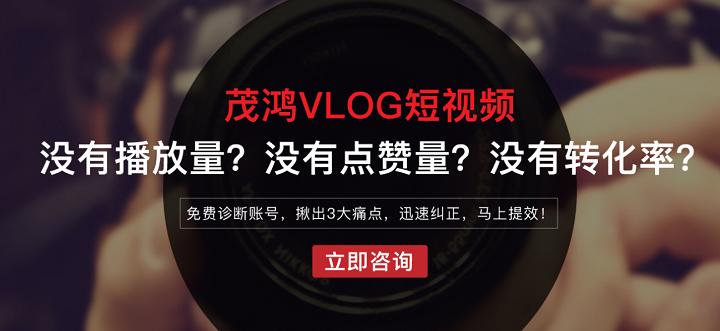 上海抖音代运营